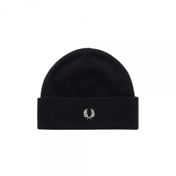 Fred Perry Gorro Knitted C9160-G71