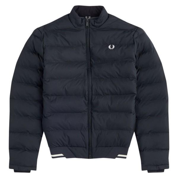 Fred Perry Casaco J9536-102