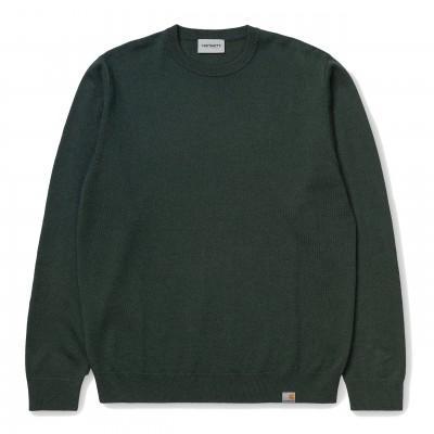 Carhartt Playoff Sweater...