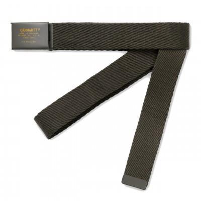 Carhartt Military Print Belt