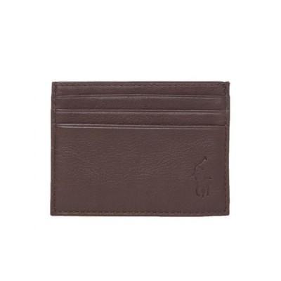 Polo Ralph Lauren Card...