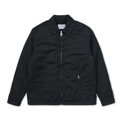 Carhartt Modular Winter Jacket