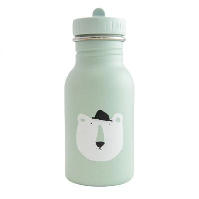 Trixie Bottle 350ml Mr...