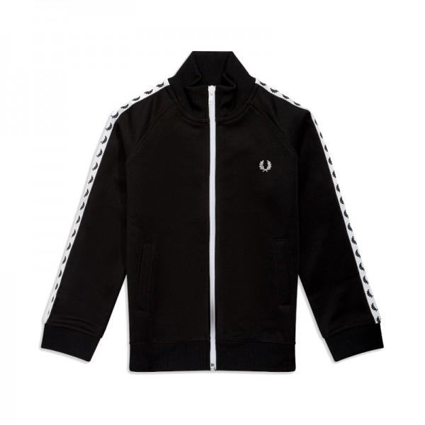 Fred Perry Kids Casaco SY6231-198