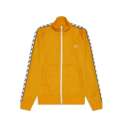 Fred Perry SY6231-904 K