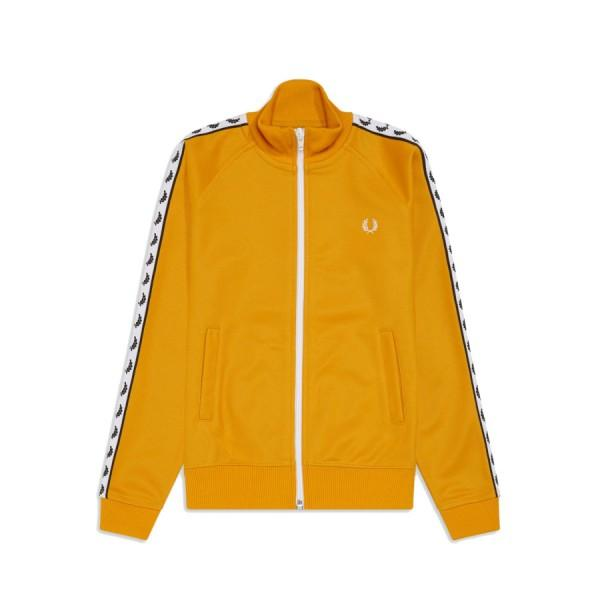 Fred Perry Kids Casaco SY6231-904