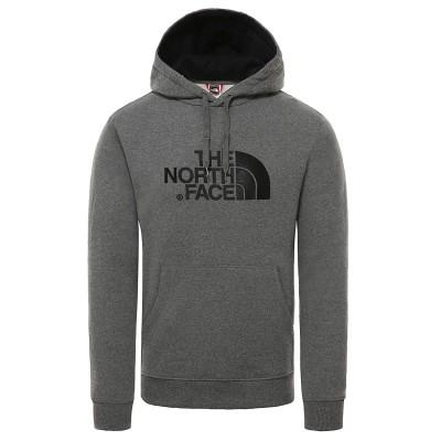 The North Face Hooded...