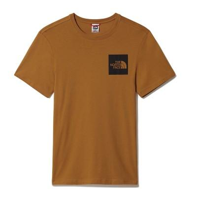 The North Face Fine T-Shirt...