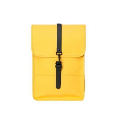 Rains Backpack 1280 Mini...