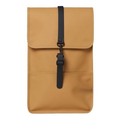 Rains Backpack 1220 Khaki
