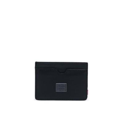 Herschel Wallet Charlie...