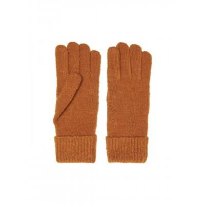 Only Sofia Gloves