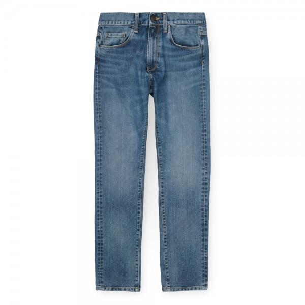 Carhartt Vicious Maitland Pants Blue...
