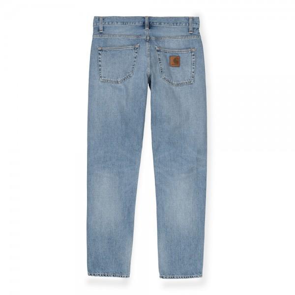 Carhartt Klondike Edgewood Pants Blue...