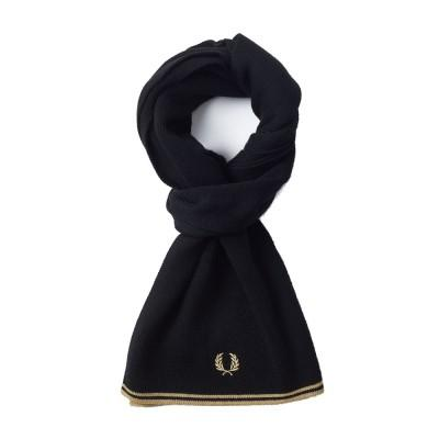 Fred Perry Scarf C9152-157...