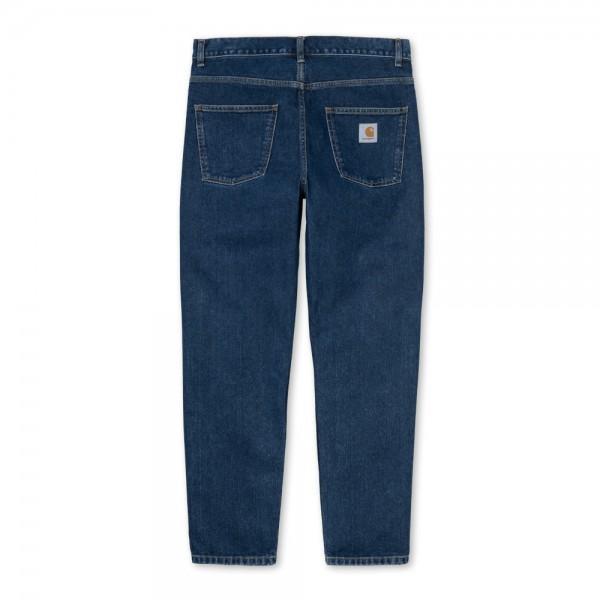 Carhartt Newel Maitland Pants Blue...