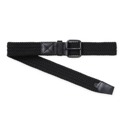Carhartt Jackson Belt Black