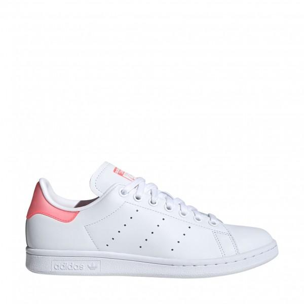 Adidas Sneakers Stan Smith W FU9649