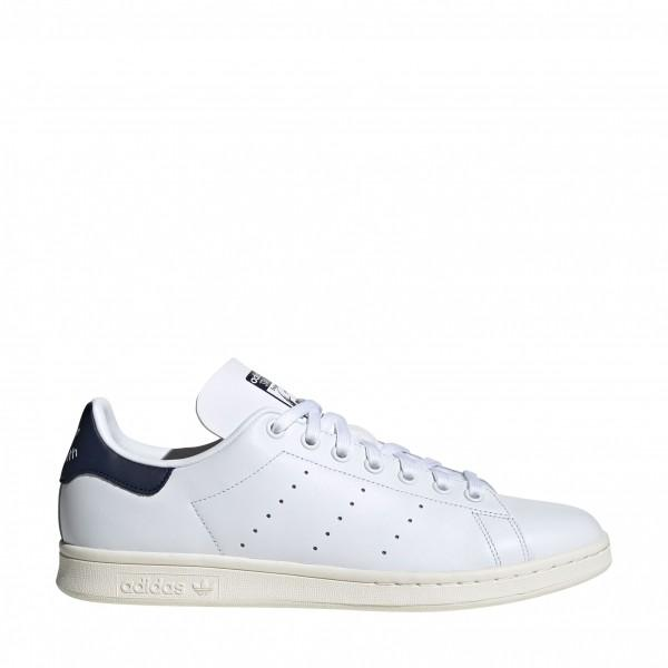 Adidas Sapatilhas Stan Smith FV4086