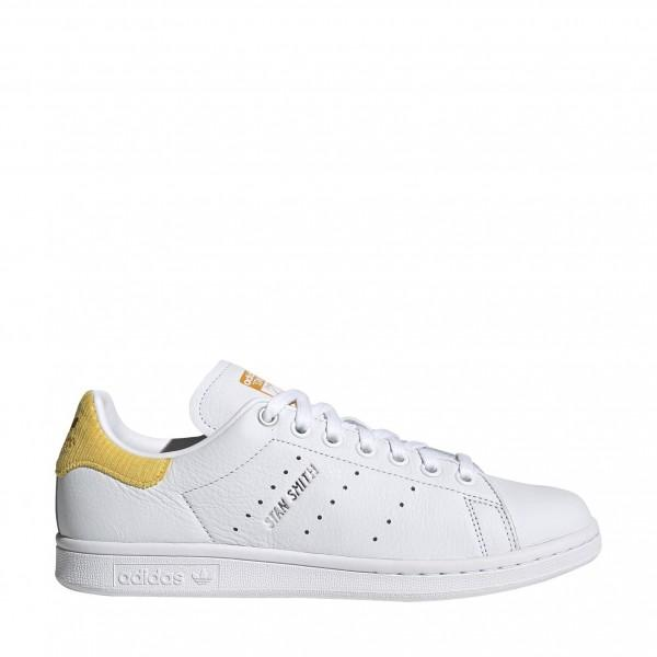 Adidas Sneakers Stan Smith W H69023