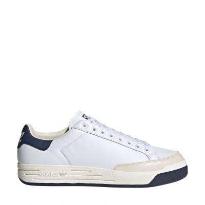 Adidas Sneakers Rod Laver...