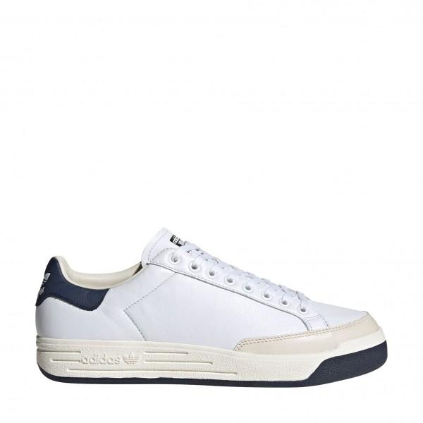 Adidas Sneakers Rod Laver FX5606