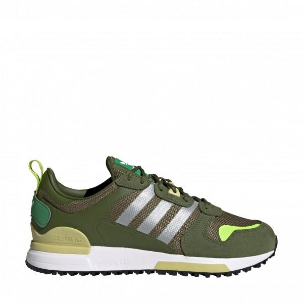 Adidas Sneakers ZX 700 HD FX7022