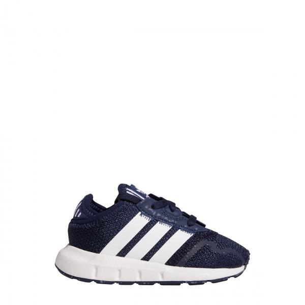 Adidas Sapatilhas Swift Run X I FY2186