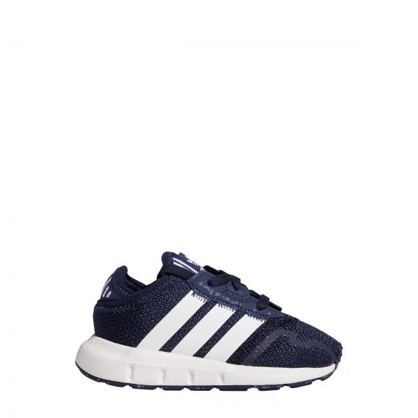Adidas Sneakers Swift Run X I FY2186