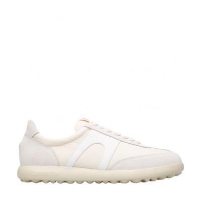 Camper Sapatos XLite...