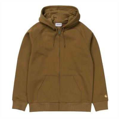 Carhartt Hooded Chase...