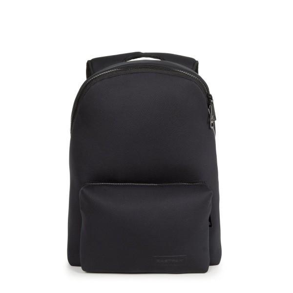 Eastpak Padded Foamed Backpack Black