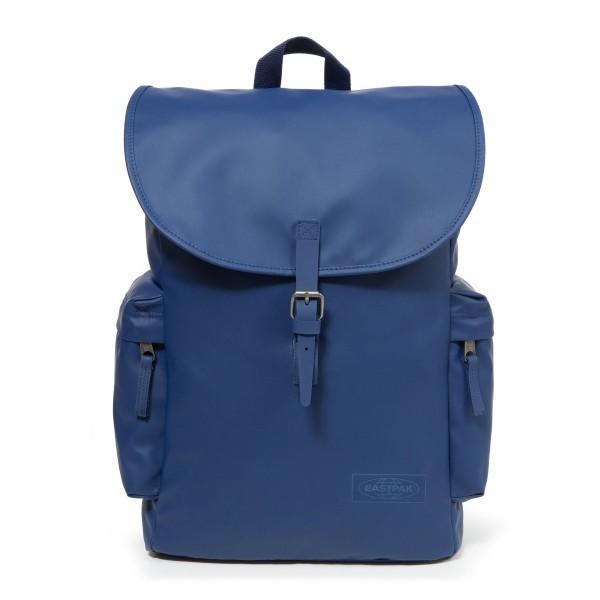 Eastpak Austin Backpack Brim Blue