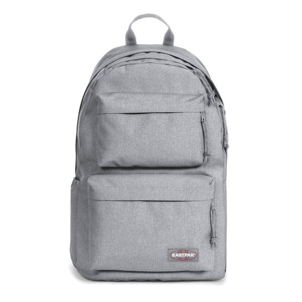 Eastpak Padded Double Backpack Sunday...