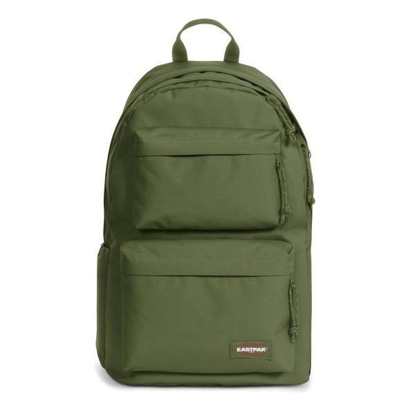 Eastpak Padded Double Backpack Dark...