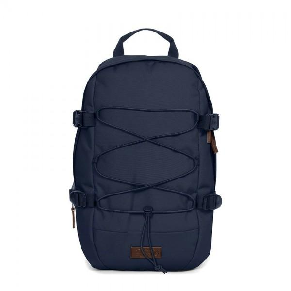 Eastpak Borys Backpack Mono Night