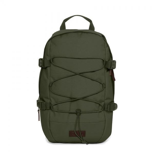 Eastpak Borys Backpack Mono Jungle