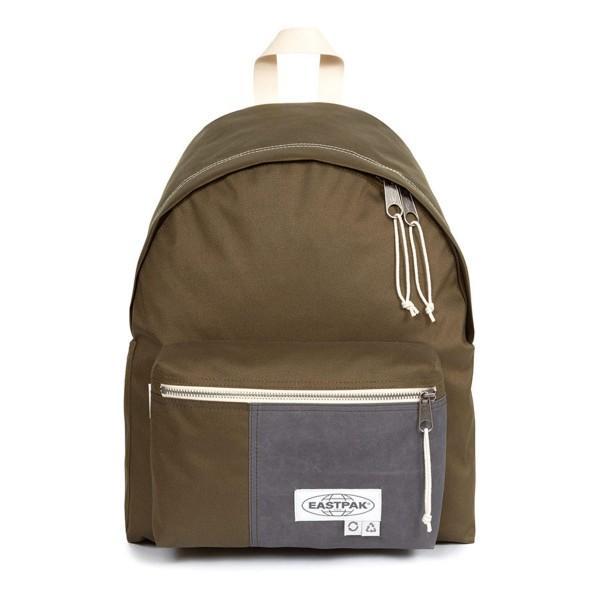 Eastpak Padded Pak'r Backpack Surplus...