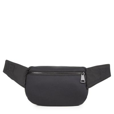 Eastpak Bane Bag Foamed Black