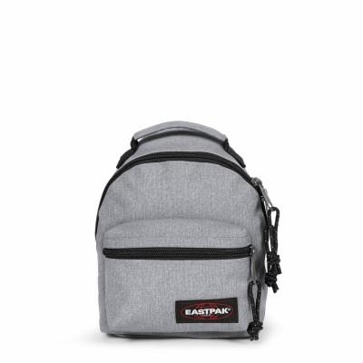 Eastpak Cross Orbit W Bag...