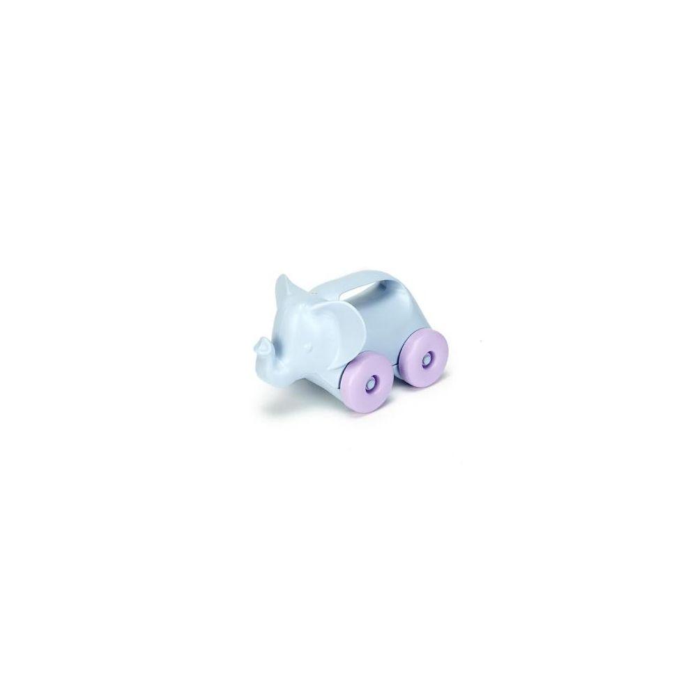 Green Toys Elephant Roller