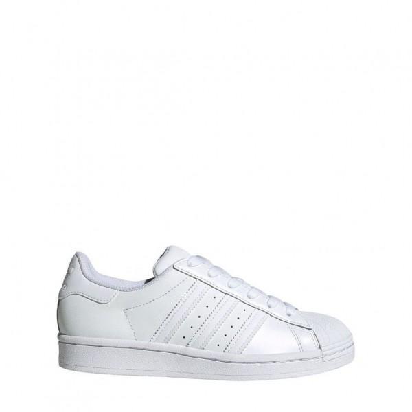 Adidas Sneakers Superstar J EF5399