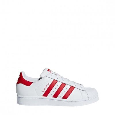 Adidas Superstar J CG6609