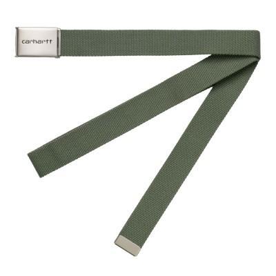 Carhartt Clip Chrome Belt...