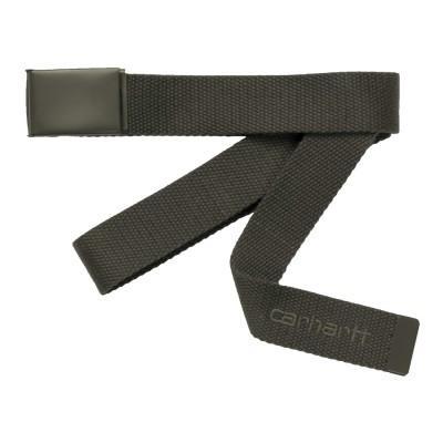 Carhartt Script Tonal Belt