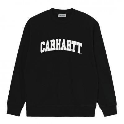 Carhartt University Sweat