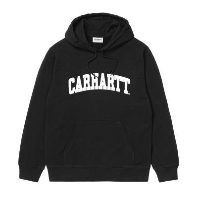 Carhartt Hooded University...