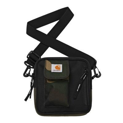 Carhartt Essentials Bag Small