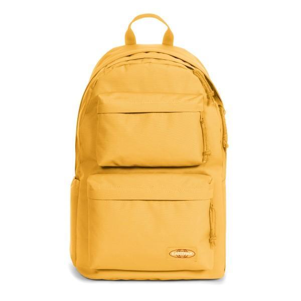 Eastpak Padded Double Backpack Sunset...