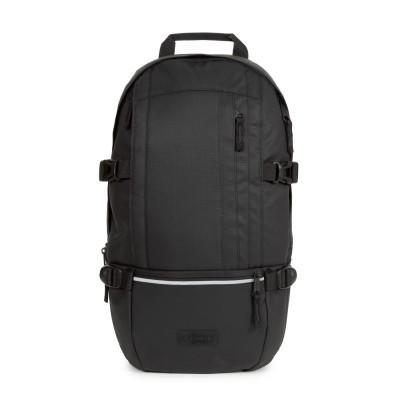 Eastpak Floid Cs Backpack...